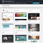 10 WordPress Themes für Politik, Wahlkampf & Organisationen