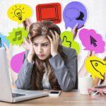 Gastbeitrag: Social Media ist doch Zeitverschwendung!