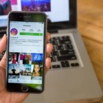 Politik auf Instagram – Meine Favoriten im Januar 2017