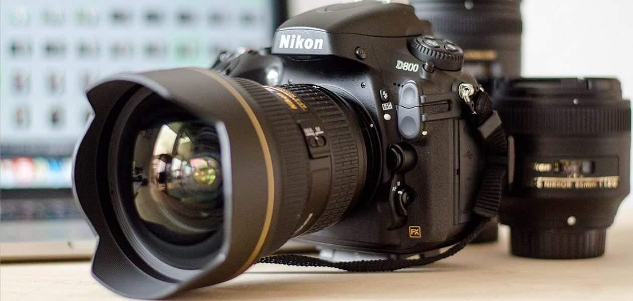 Einfach besser fotografieren – Teil 2: Belichtungszeit und ISO