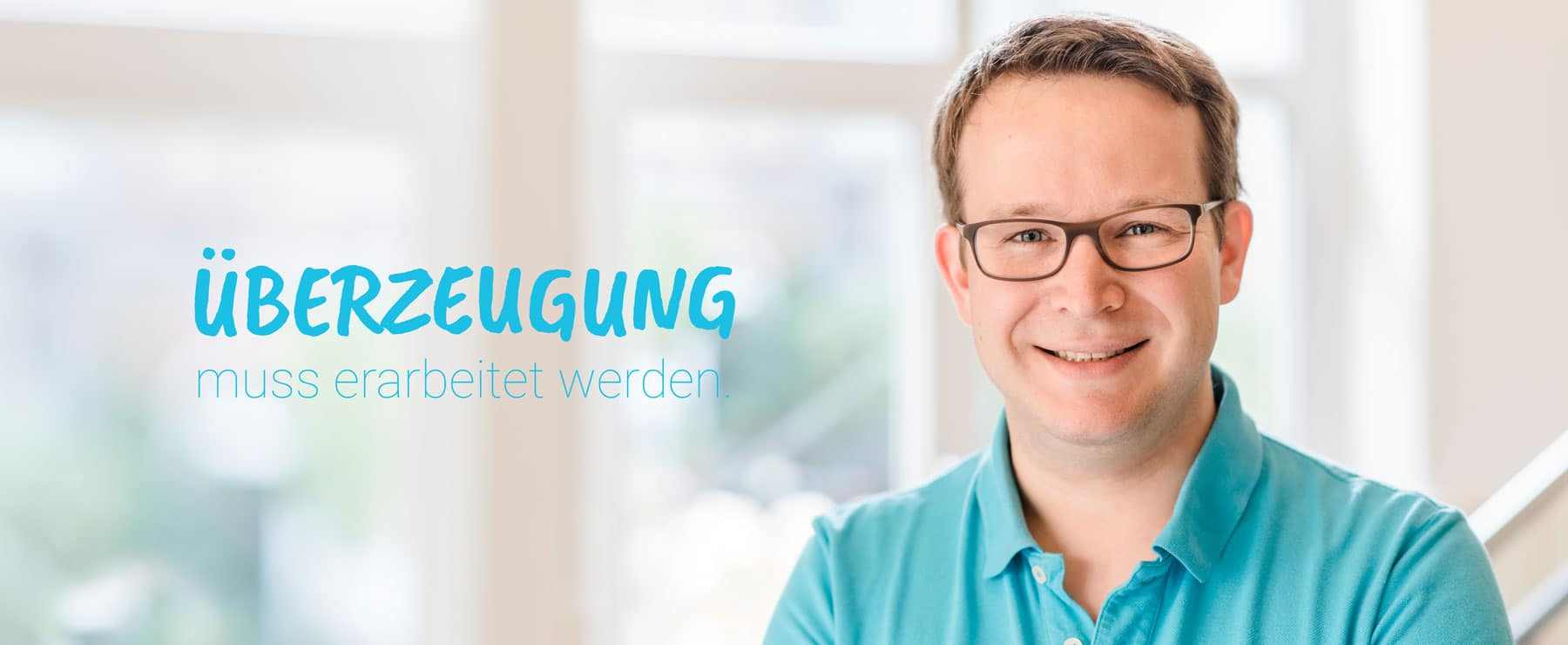 Leif Neugebohrn Onlinemarketing