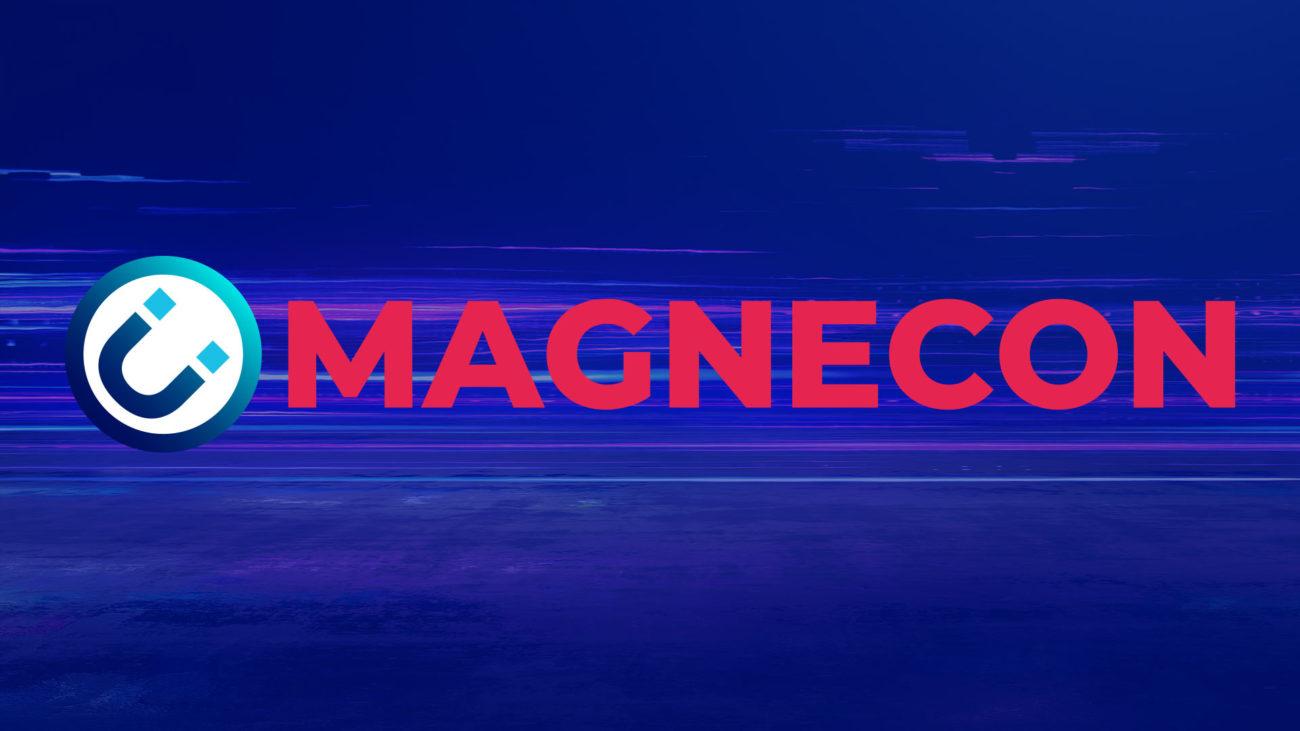 Magnecon