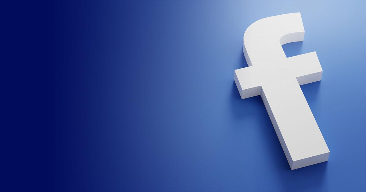Facebook Werbeanzeigen Politik